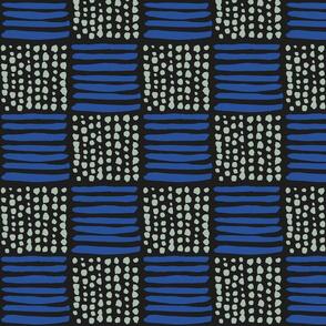 Fourchette_black-blue-big