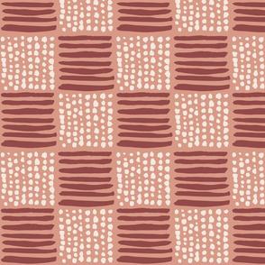 Fourchette_Muddy-pink-big