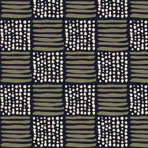 Fourchette_black-khaki-big