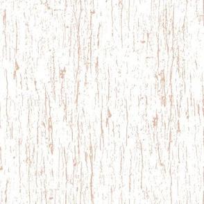 BKRD Weathered - Pink White 8x8