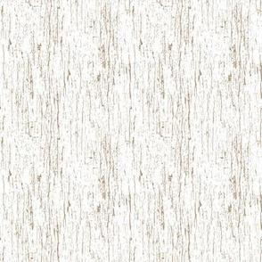BKRD Weathered - Taupe White 4x4