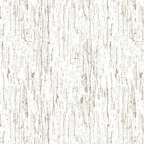 BKRD Weathered - Taupe White 6x6