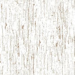 BKRD Weathered - Taupe White 8x8