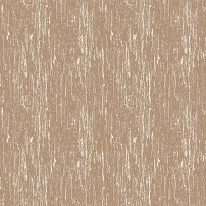 BKRD Weathered - White Taupe 4x4