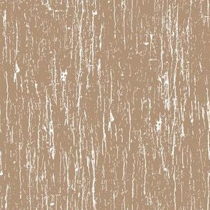 BKRD Weathered - White Taupe 8x8