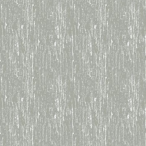 BKRD Weathered - Green 4x4