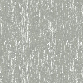 BKRD Weathered - Green 6x6