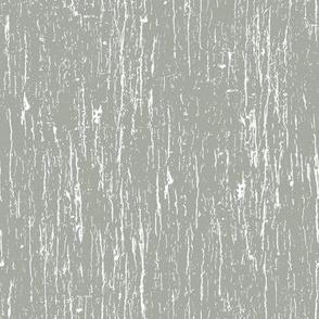 BKRD Weathered - Green 8x8