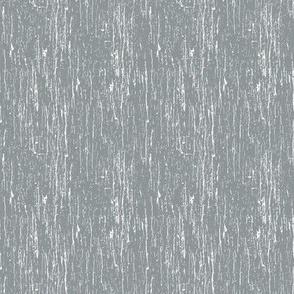 BKRD Weathered - Blue 4x4
