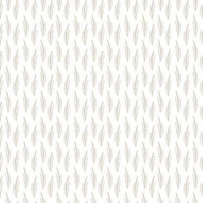 BKRD Wildland Wheat - Taupe White 2x2