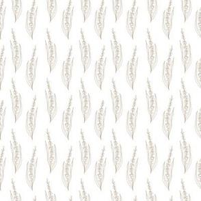 BKRD Wildland Wheat - Taupe White 4x4
