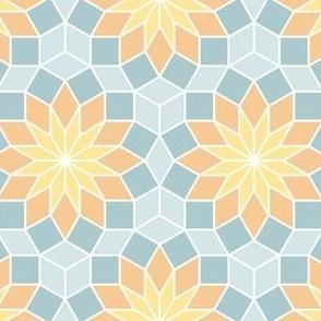 10034144 : SC3Vrhomb : spoonflower0546