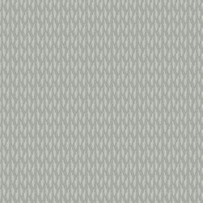 BKRD Wildland Wheat - Green 1x1