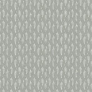 BKRD Wildland Wheat - Green 2x2