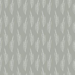 BKRD Wildland Wheat - Green 4x4