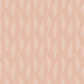 BKRD Wildland Wheat - Pink 4x4