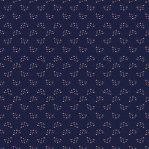 GBDNY-MagicMeadow-Posies-Blue