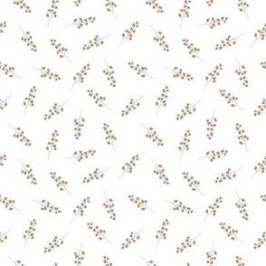 BKRD Lilac Love - Taupe White 4x4