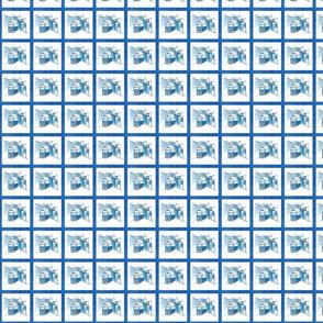 Azulejo Tiles Patterns 8