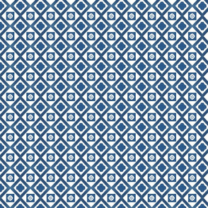 Azulejo Tiles Patterns 11