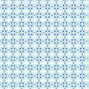 Azulejo Tiles Patterns 12