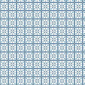 Azulejo Tiles Patterns 15