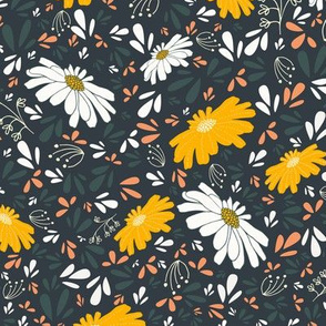 Ditzy Daisies-02
