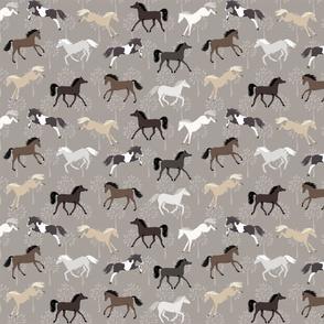 Galloping_horses