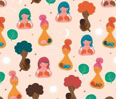 "20"" BreastMates, Breastfeeding & Cabbages"