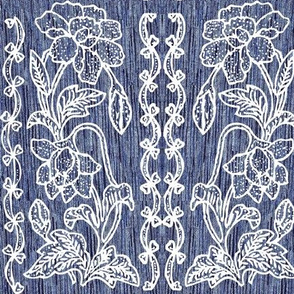 my-tjap116-BLUE2-double-vertical-floral-border-resized-vector-white-lines-scan-fabric-real-pattern-bkgr-NEW-BLUE2-softlight-FABRIC-NEW2020
