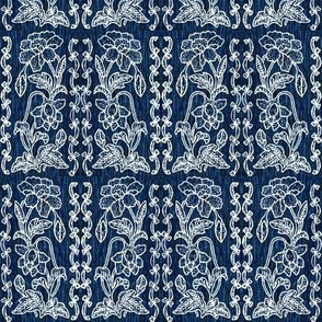 my-tjap116-NEW-DEEP-TURQBLUE-FABRIC-DOUBLE--vertical-floral-border-resized-vector-white-lines-scan-fabric-real-pattern-bkgr-NEW-DEEP-TURQBLUE-FABRIC-NEW2020