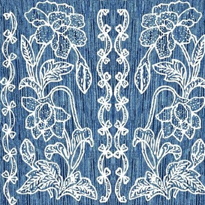 my-tjap116-NEW-SOFT-CYAN-FABRIC-DOUBLE--vertical-floral-border-resized-vector-white-lines-scan-fabric-real-pattern-bkgr-NEW-SOFT-CYAN-FABRIC-NEW2020