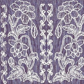 my-tjap116-NEW-SOFT-VIOLET-FABRIC-DOUBLE--vertical-floral-border-resized-vector-CREAM-lines-scan-fabric-real-pattern-bkgr-NEW-SOFT-VIOLET-FABRIC-NEW2020