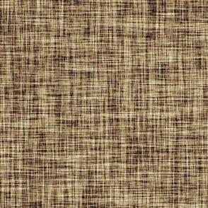 gold linen no. 2