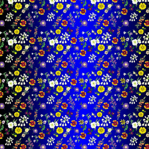 GainesCountyWildFlowersColor_BlueGradient_Small