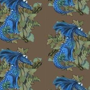 Dragon Two