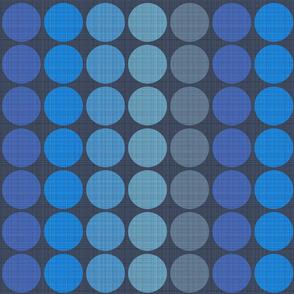 dots_linen_blues_navy