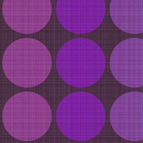 dots_linen_purples