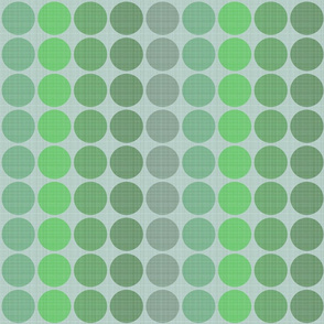 dots_linen_greens