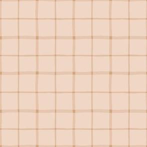 Strawberry Grid