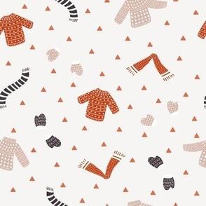 Fuchsia Little Flower