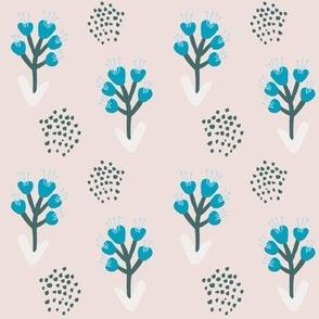 Robin Garden Bird