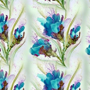 floralinkblues