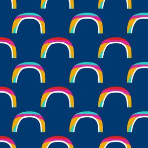 Hope Rainbows