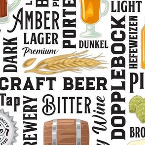 Beer Styles-Lg-W24