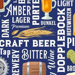 Beer Styles-Lg-Blue24