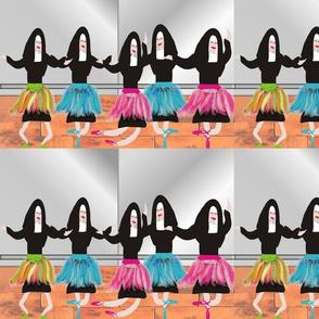 Ballerina_nuns