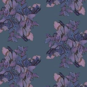 leaves-blues