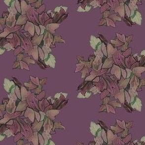 leaves-pinker
