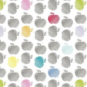 ApplePop